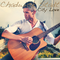 City Love by Chadwick Stadt