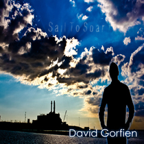 Sail to Soar by David Gorfien