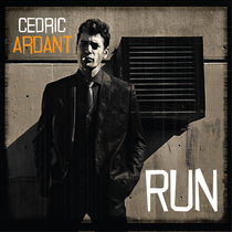 Run by Cedric Ardant