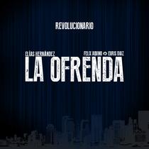 La Ofrenda by Elias Hernandez
