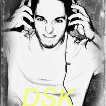 Last Forever by DSK