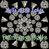 Dancing Handbells by Bells of the Lakes