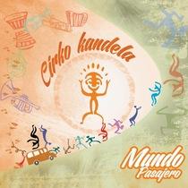 Mundo Pasajero by Cirko Kandela