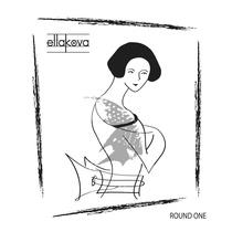 Round One by Ellakova