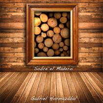 Sobre el Madero by Gabriel Hormazabal