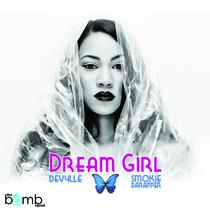 Dream Girl (feat. Smokie Darapper) by Devylle