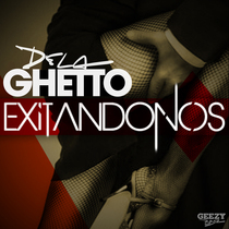 Exitandonos by De La Ghetto
