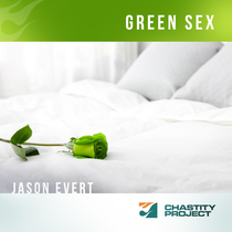 Green Sex by Jason Evert