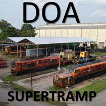 Supertramp by DOA