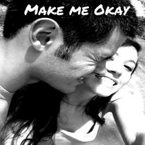 Make Me OK by Brooke Butler