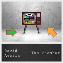 The Chamber by David Austin