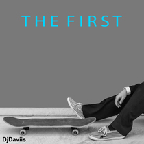 The First by DjDaviis