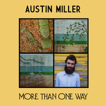 More Than One Way by Austin Miller