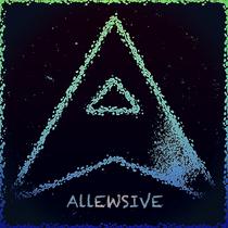 Midnight by Allewsive