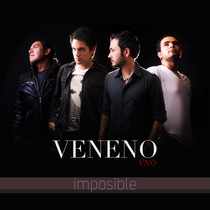 Imposible by Veneno