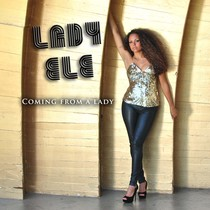Coming from a Lady by Lady Ele