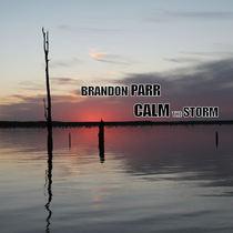 Calm The Storm by Brandon Parr