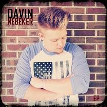 Davin Nebeker by Davin Nebeker