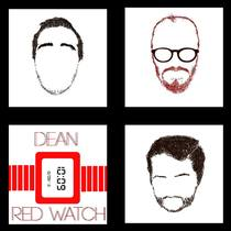 Red Watch by Dean Trio