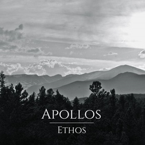 Ethos by Apollos