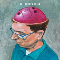 The Modern Brain by Jumpsuit & Hard Art Groop
