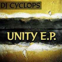 Unity by DJ Cyclops