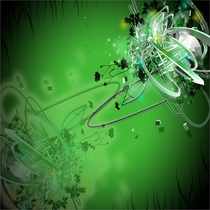 TechnoWar by Dj Comiman