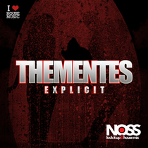 Thementes by Bryan Noss