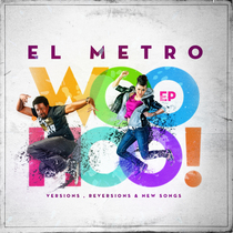 WooHoo by El Metro