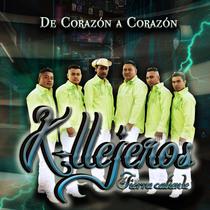 De Corazón a Corazón by K-llejeros de Tierra Caliente