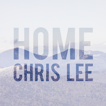 Home by Chris Lee