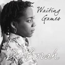 Waiting Games by De'Borah