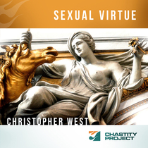 Sexual Virtue by Christopher West