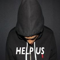 Help Us by Kazzie