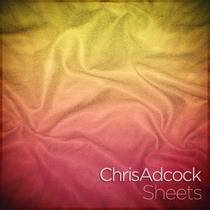 Sheets by ChrisAdcock