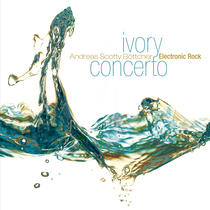 Ivory Concerto by Andreas Scotty Böttcher