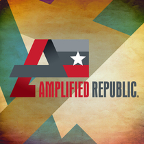 Break for No One by Amplified Republic