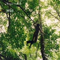 Wild by Bruce Haedt