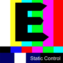 Static Control by Expertz