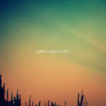 3 by David Ospina Music