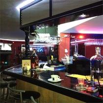 Club Regina by Dj Comiman