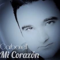 Mi Corazón by Carbonell