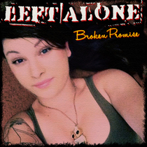 Broken Promise by Left Alone