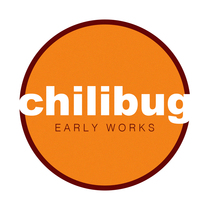 Early Works by Chilibug
