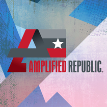 Silent Mode by Amplified Republic