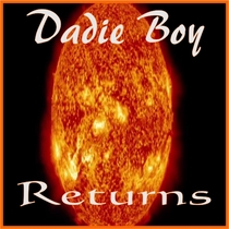 Dadie Boy Returns by Dadie Boy