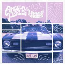 Hurricane by Angela Perley & The Howlin' Moons