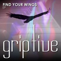 Find Your Wings by Griptive