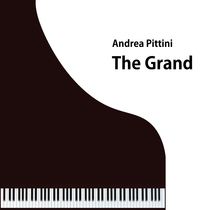 The Grand (Extended Edition) by Andrea Pittini