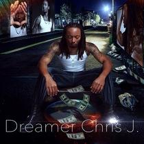 Dreamer's Road by DreamerChrisJ
